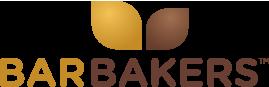 BarBakers