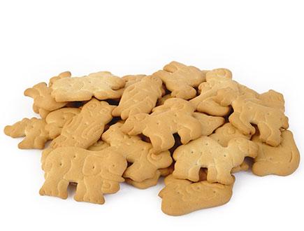 gourmet-cookies-2nd-sm