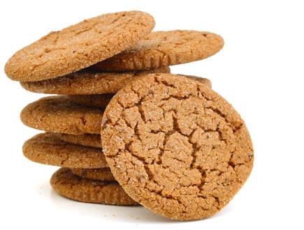 gourmet-cookies3